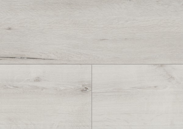 Detail_DB00123_Emotion_Oak_Rustic.jpg