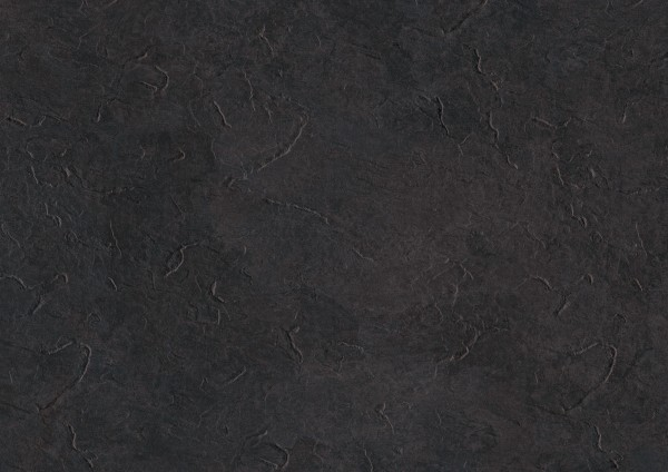 Detail_DB00085_Dark_Slate.jpg