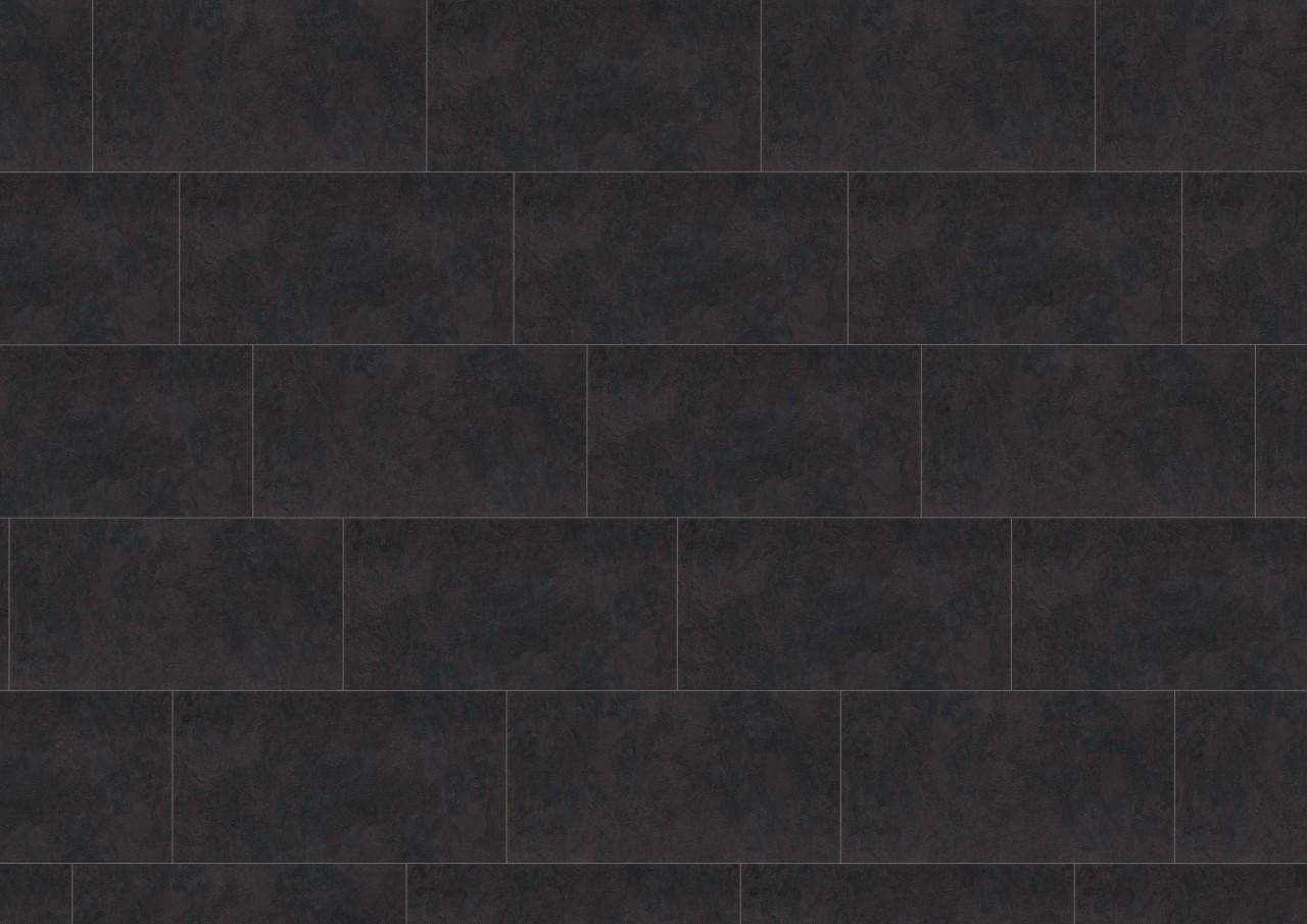 Draufsicht_DLC00085_Dark_Slate.jpg