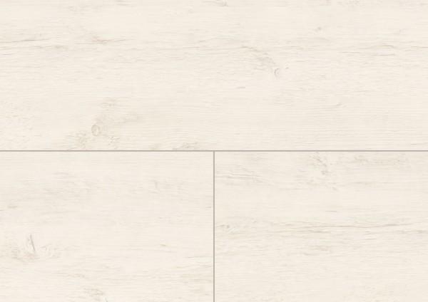 Detail_PL098C_Crystal_Pine.jpg
