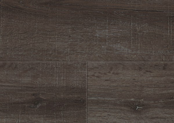Detail_DB00069_Sicily_Dark_Oak.jpg