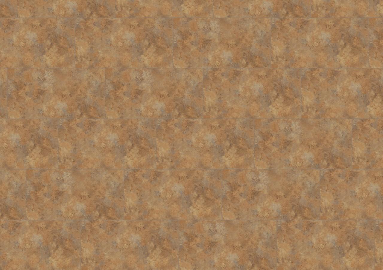 Draufsicht_DLC00091_Copper_Slate.jpg