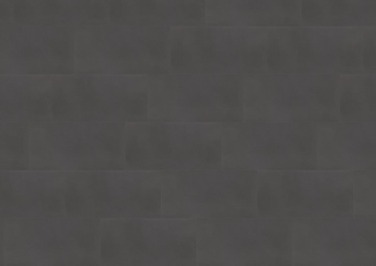 Draufsicht_DB00096-2_Solid_Dark.jpg