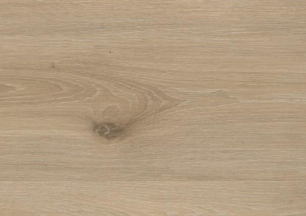 Detail_PLC044R_Island_Oak_Sand.jpg