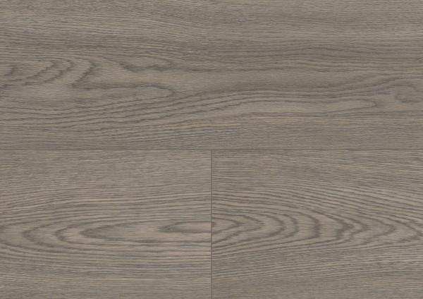 Detail_LA173MV4_Flowered_Oak_Grey.jpg