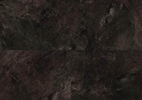 Detail_PLC038R_Scivaro_Slate.jpg