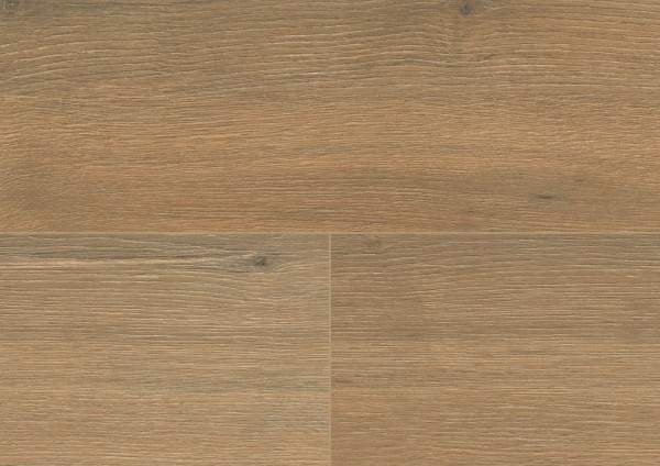 Detail_LA187MV4_Wild_Oak_Darkbrown.jpg