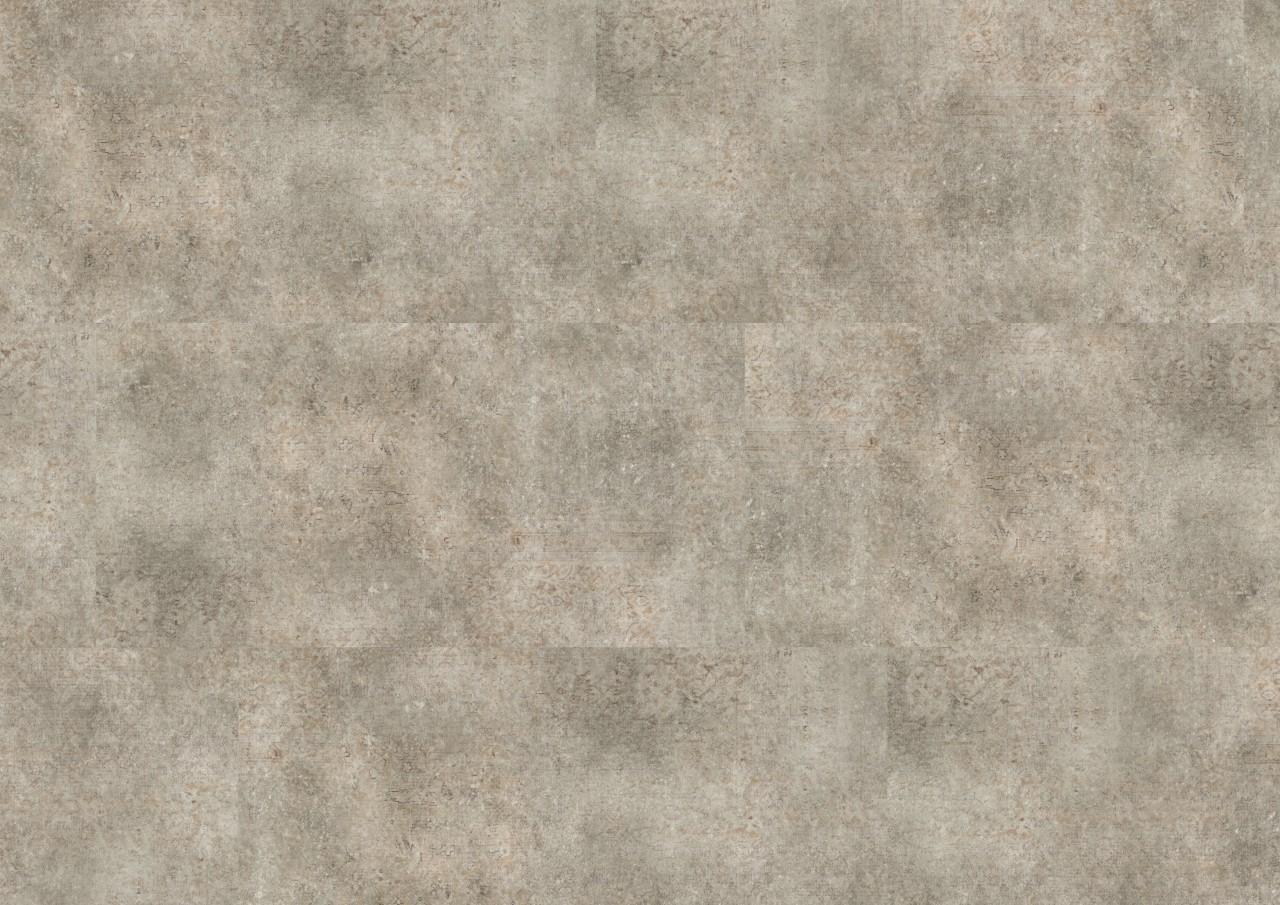 Draufsicht_PL102C_Carpet_Concrete.jpg