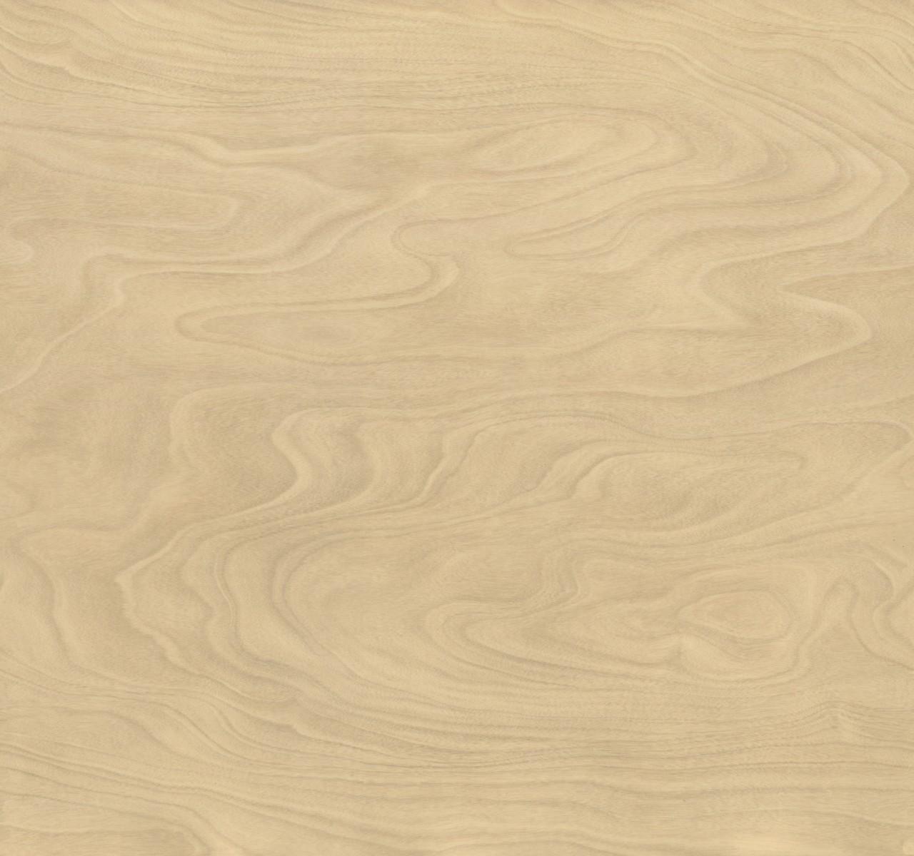Draufsicht_PLR134C_Floating_Wood_Sand.jpg