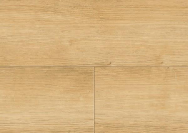 Detail_DB00080_Wheat_Golden_Oak.jpg