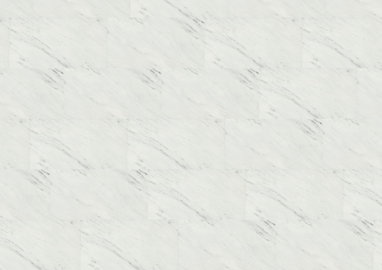 Draufsicht_DLC00090_White_Marbla.jpg