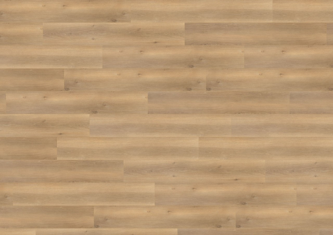 Draufsicht_LA166LV4_Smooth_Oak_Brown.jpg