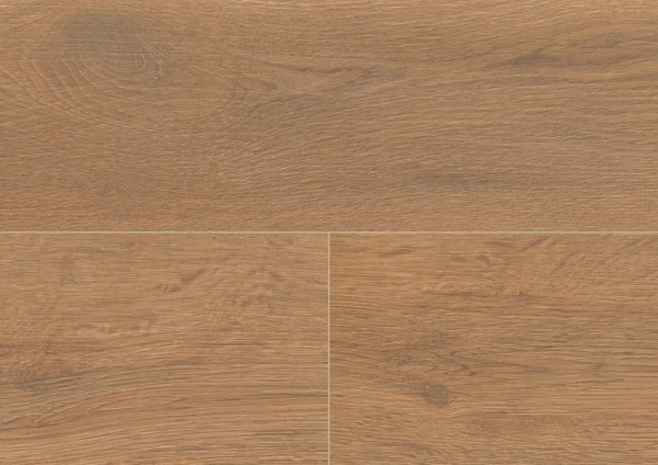 Detail_LA182MV4_Balanced_Oak_Darkbrown.jpg