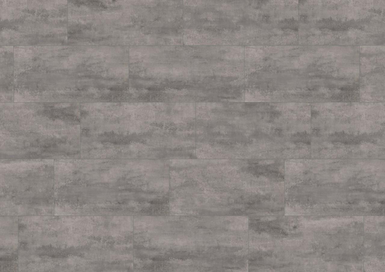 Draufsicht_DLC00141_Glamour_Concrete_Modern.jpg