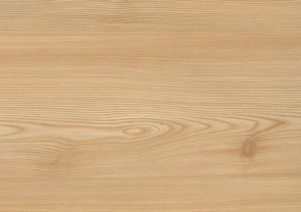 Detail_PLC048R_Carmel_Pine.jpg