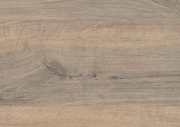 Detail_PLC042R_Valley_Oak_Mud.jpg