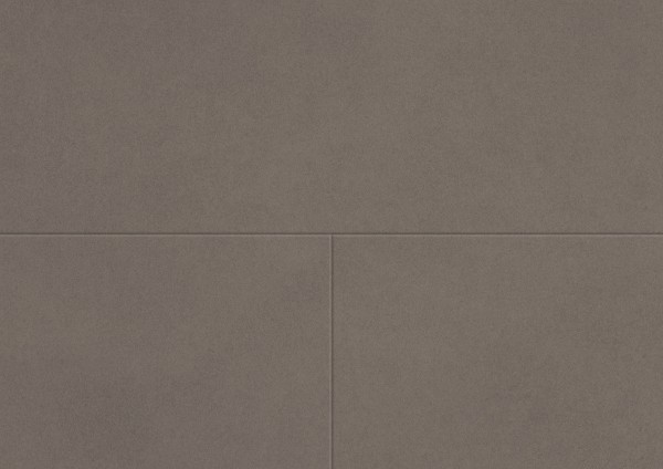Detail_DB00099_1_Solid_Taupe.jpg
