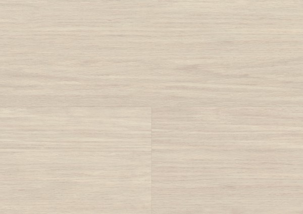 Detail_PL068C_Supreme_Oak_Natural.jpg