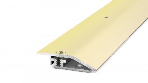 Anpassungsprofil Elastisch 34 mm Schrauben Messing.jpg