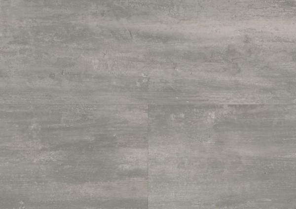 Detail_DB00137_Courage_Stone_Grey.jpg