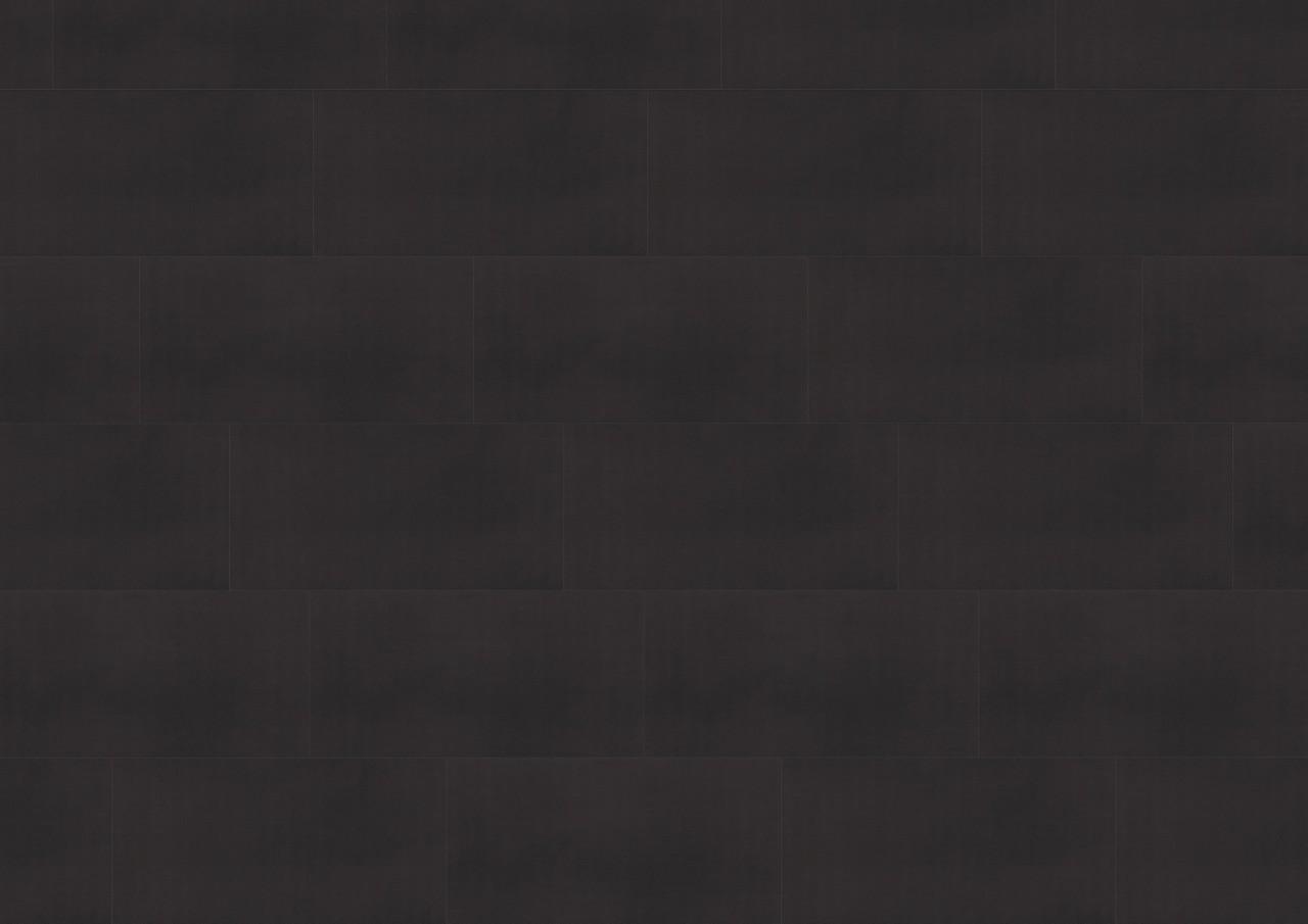 Draufsicht_DB00103-2_Solid_Black.jpg