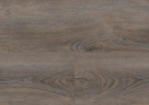 Detail_DLC00133_Valour_Oak_Smokey.jpg