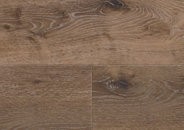 Detail_DB00063_Mud_Rustic_Oak.jpg