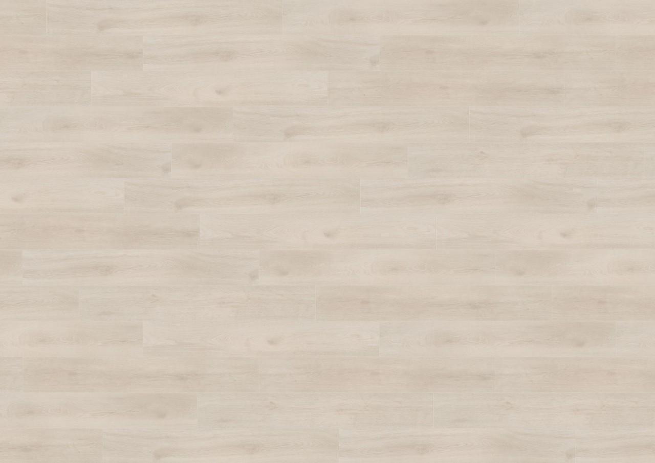 Draufsicht_LA179MV4_Balanced_Oak_White.jpg