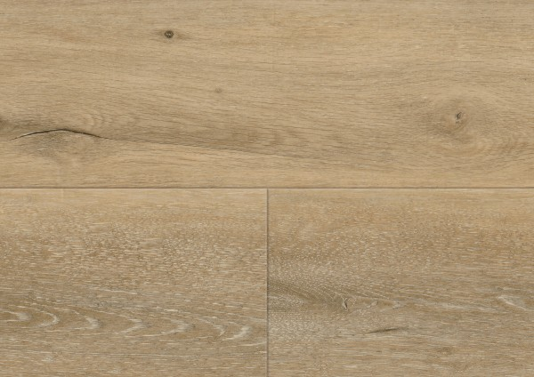 Detail_DB00111_Adventure_Oak_Rustic.jpg