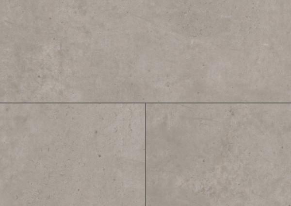 Detail_DLC00135_Vision_Concrete_Chill.jpg