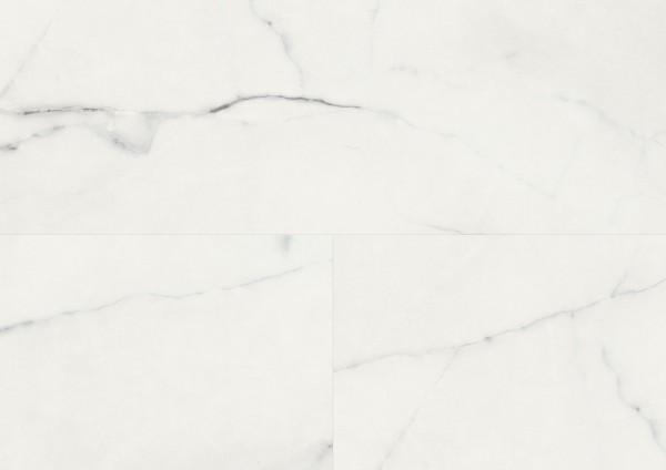Detail_PL090C_White_Marble.jpg