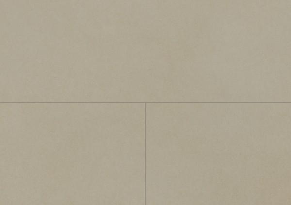 Detail_DB00100_1_Solid_Sand.jpg