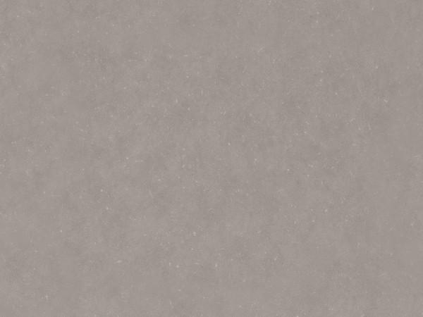 Detail_PLR022C_Silver_Grey.jpg