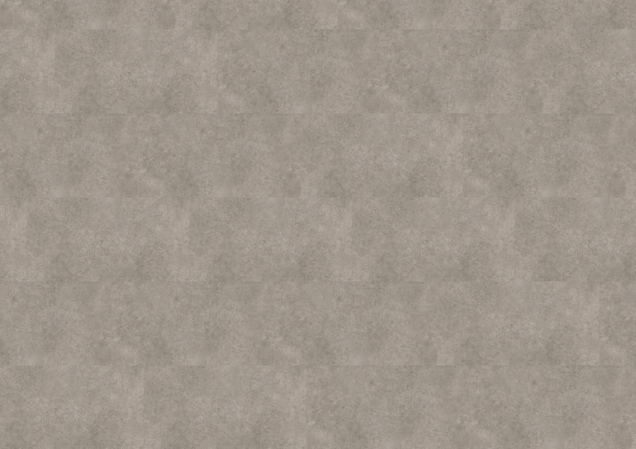 Draufsicht_DLC00094_Calm_Concrete.jpg
