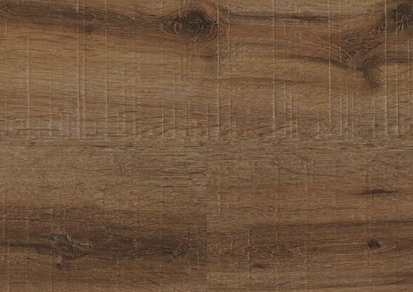 Detail_DLC00061_Santorini_Deep_Oak.jpg