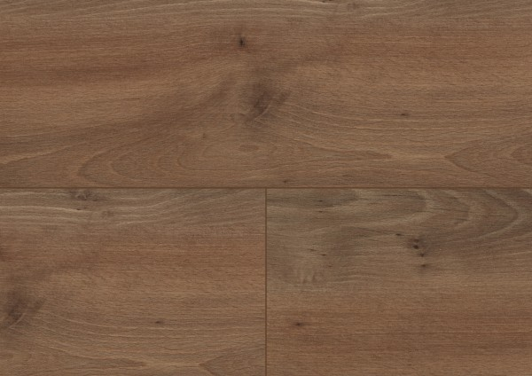 Detail_PL088C_Village_Oak_Brown.jpg