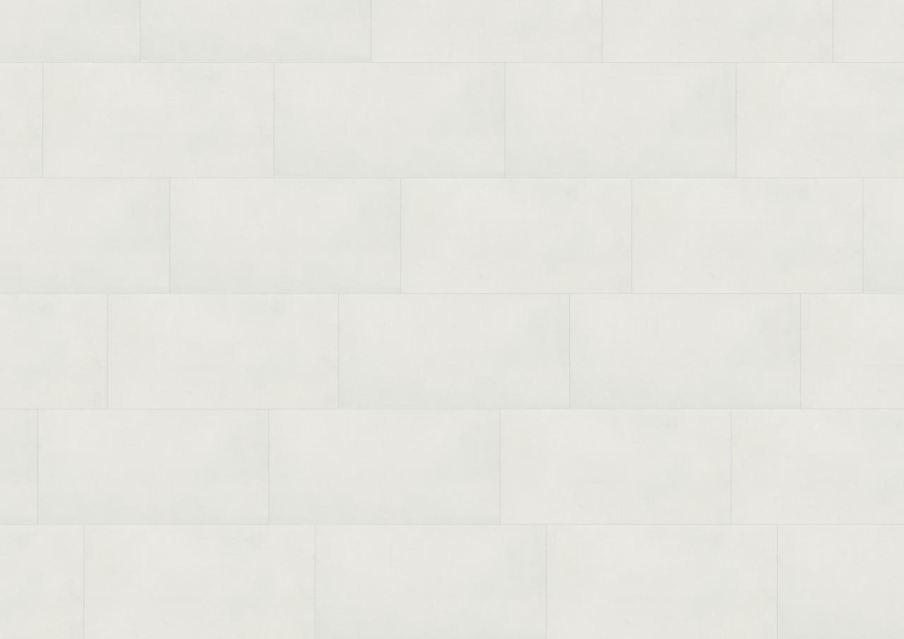 Draufsicht_DB00102-2_Solid_White.jpg