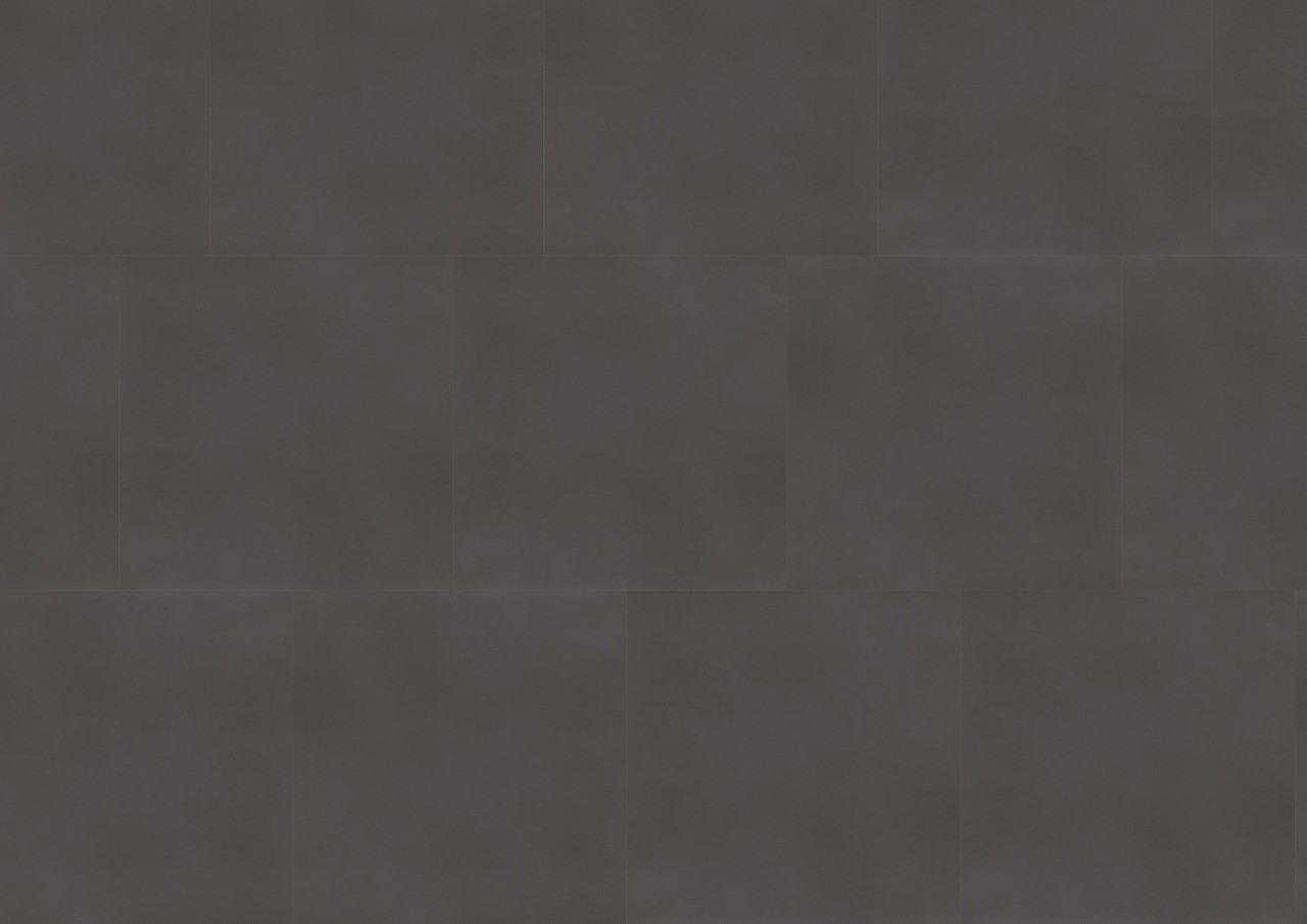Draufsicht_DB00096-1_Solid_Dark.jpg