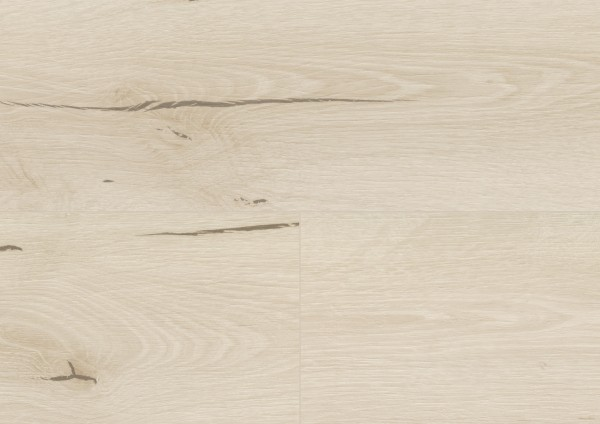 Detail_LA174MV4_Strong_Oak_White.jpg