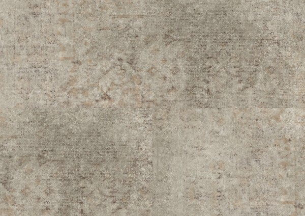 Detail_PL102C_Carpet_Concrete.jpg