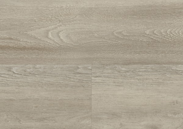 Detail_DLC00121_Eternity_Oak_Grey.jpg
