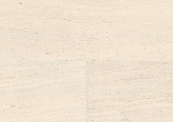 Detail_PL039R_Mocca_Cream.jpg
