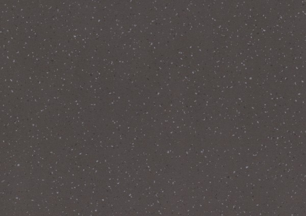 Detail_PLR126C_Midnight_Grey_Stars.jpg