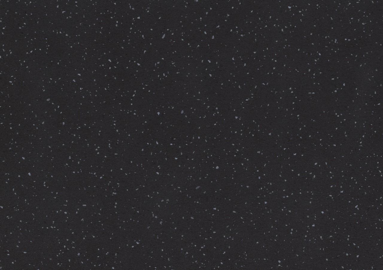 Detail_PLR127C_Pure_Black_Stars_.jpg