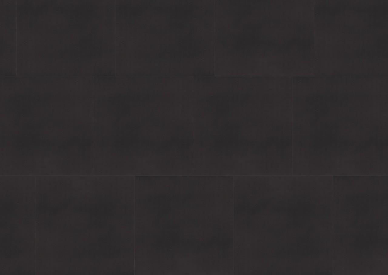 Draufsicht_DB00103-1_Solid_Black.jpg