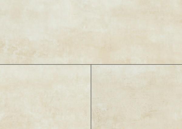 Detail_DLC00134_Harmony_Stone_Sandy.jpg