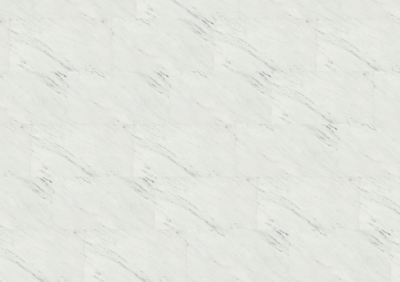 Draufsicht_DB00090_White_Marbla.jpg