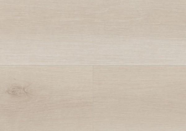 Detail_LA164MV4_Smooth_Oak_White.jpg