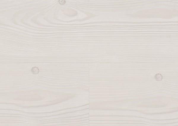 Detail_PL079C_Pure_Pine.jpg