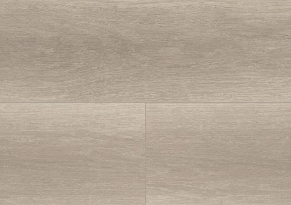Detail_LA168MV4_Smooth_Oak_Grey.jpg